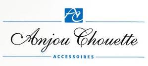 anjou-chouette-logo